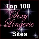 Top 100 Sexy Lingerie Sites